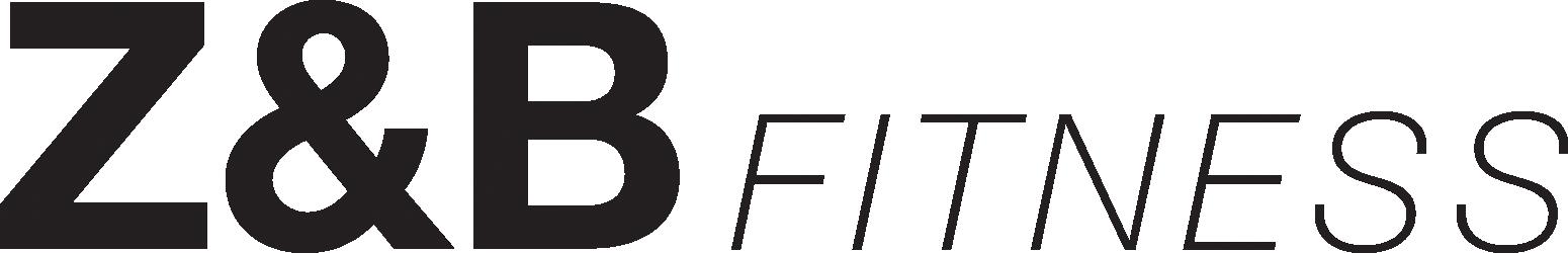 Z-B-Logo-No-Heart.png