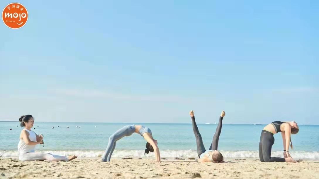 mojo-yoga.jpeg