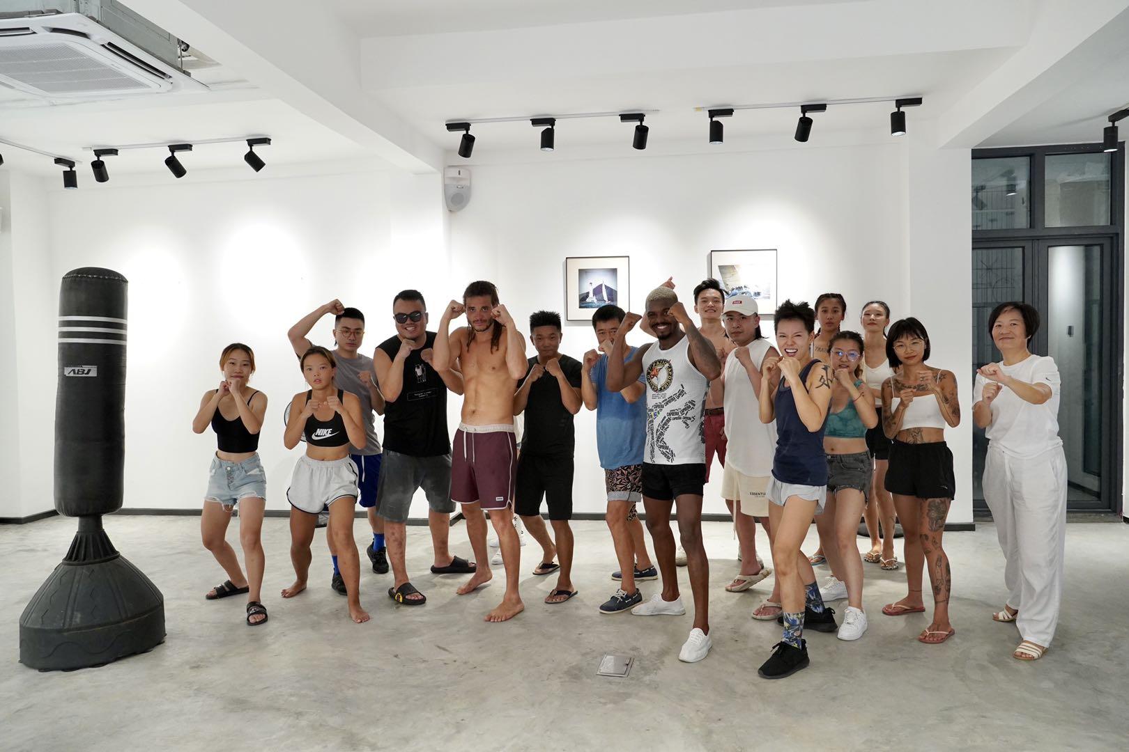 boxing.jpeg