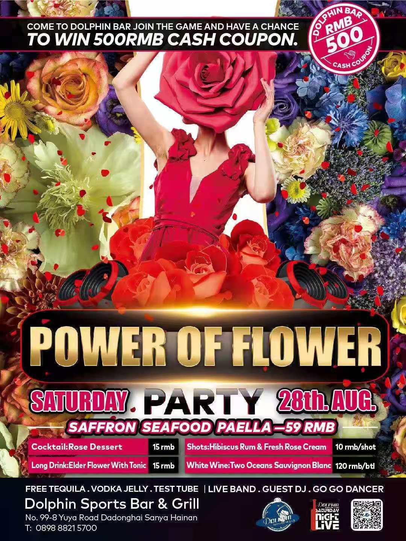 power-of-flower.jpeg