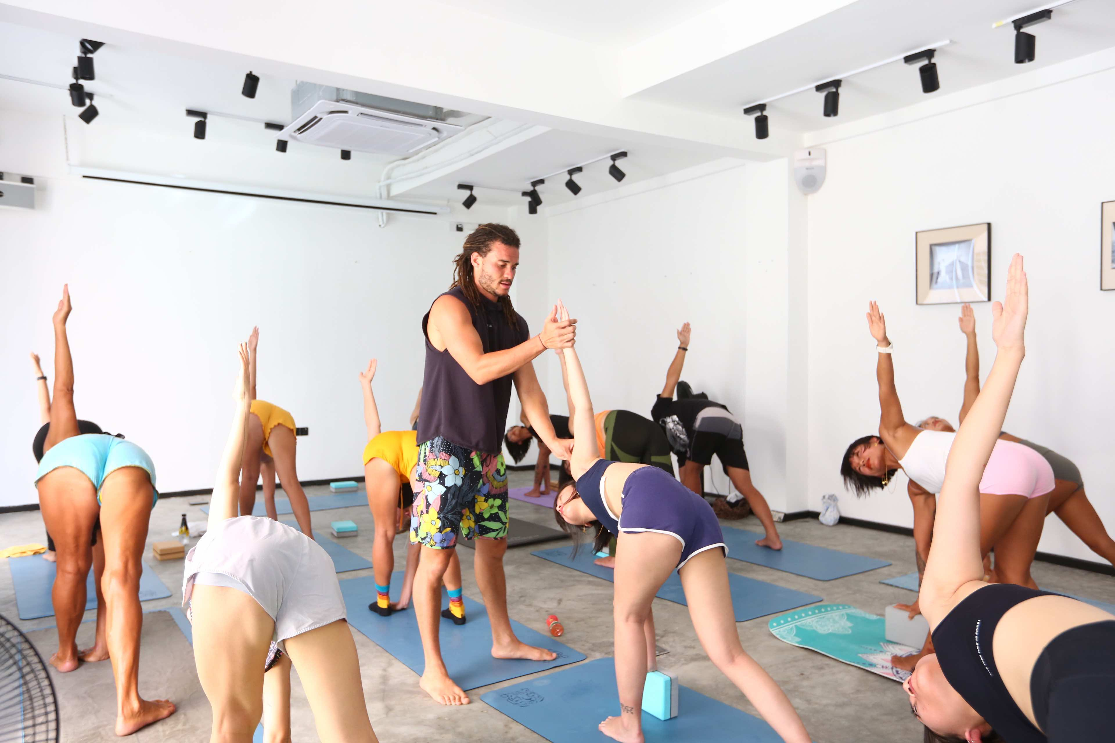 yoga-smaller.jpg