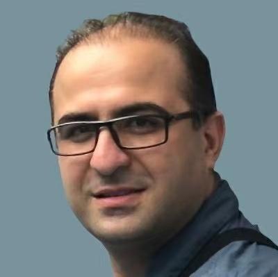 Hamed-Profile-Picture.jpeg